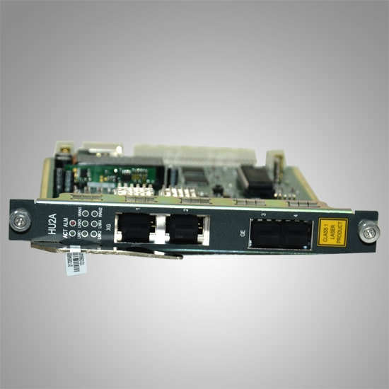 HU1A Uplink For AN5516-01 AN5116-06B